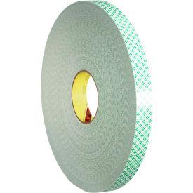 3M™ Double Sided Foam Tape