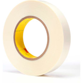 3M™ Double Sided Film Tape