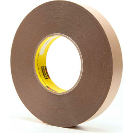 3M™ Removable Double Sided Tape