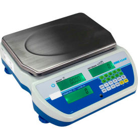 Adam Equipment Bench Counting Scales