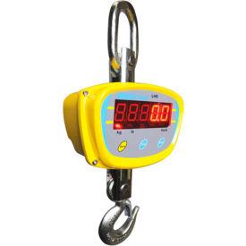Adam Equipment Hanging & Crane Scales