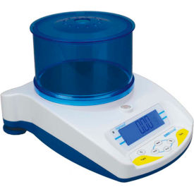 Adam Equipment Precision Balances (en)