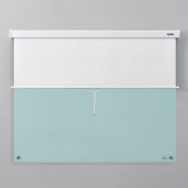 Whiteboard Privacy Covers