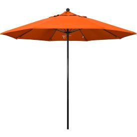 Fiberglass Pole Umbrellas