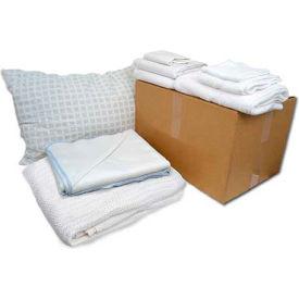 Kits de couchage de lit et de bain