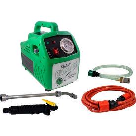 Supco® machine de nettoyage de bobine de Port-A-Blaster