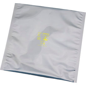ESD Bags