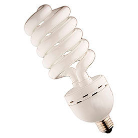 Hydroponic Grow Light Bulb