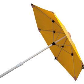 Trou d'homme utilitaire parapluies
