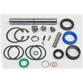 GPS Pallet Jack Truck Replacement Seal Kits