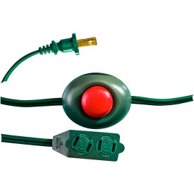 Holiday Season Electrical Items