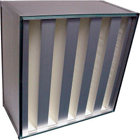 Filtres HEPA Tri-Pure 2000