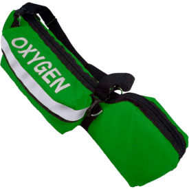 Oxgen Cylinder Sleeves & Bags