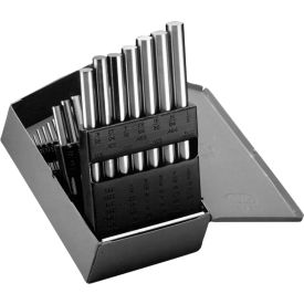 Drill Blank Sets - Fractional Sizes