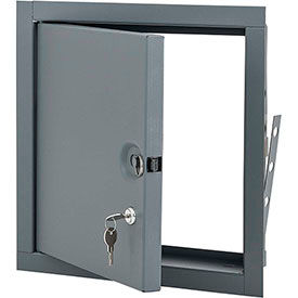 Elmdor Uninsulated Fire Rated Access Doors