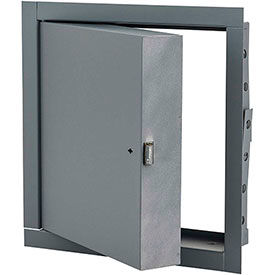 Elmdor Insulated Fire Rated Access Doors