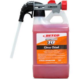 Distributeurs de produits chimiques Betco