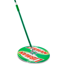 Libman Gym Floor Mops