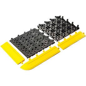 Wearwell FIT Functional, 5/8in Interlock Mat