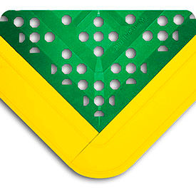 Wearwell Emergency Eyewash Station Mats