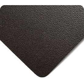 Wearwell Textured Kleen-Rite Runner Mats