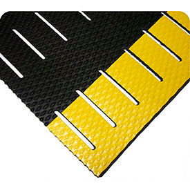 Tapis de Wearwell Kushion marche anti Fatigue