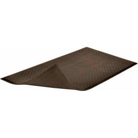 NoTrax® Ergo Comfort™ Anti-Fatigue Mats