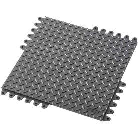 NoTrax® De-Flex™ TAPIS modulaires ESD