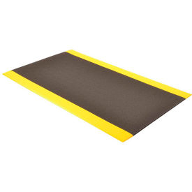 NoTrax® Coussin-StatMD Mats Anti-Static