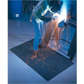 Rubber Welding Mats