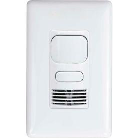 Hubbell Wall Switch Occupancy Sensors