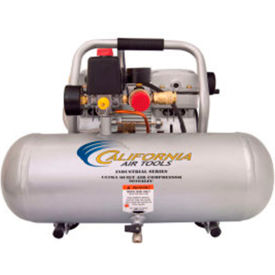 Portable Silent Air Compressors