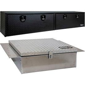 Acheteurs Produits Truck Bed Box