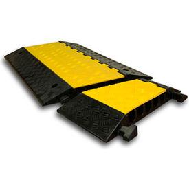 Protecteurs de câbles De Conversion Technologies de conversion de pneus