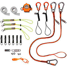 Squids® Tool Tethering Kits