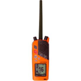 Datrex Radio Beacons