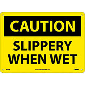 Slip, Trip & Fall Hazard Signs