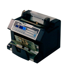 Currency Counters