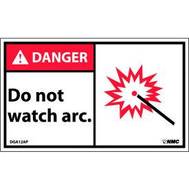 Arc Flash Labels