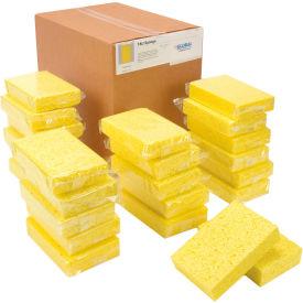 Global Industrial™ Sponges & Scouring Pads