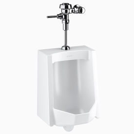 Sloan Complete Urinal Systems