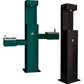 Global Industrial™ Outdoor Bottle Filling Stations