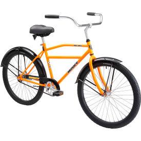 Husky Industrial Bicycles