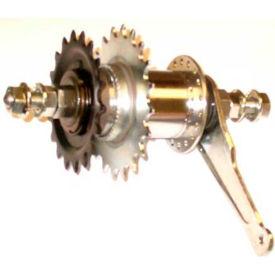 Husky Bike Parts