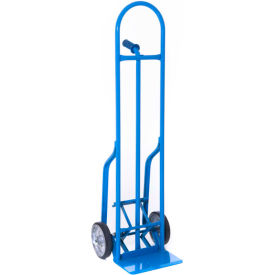 Dutro EZE-OFF Steel Delivery Hand Trucks