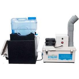 EnviroNize® appareils de nettoyage et de désinfection