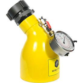 Hydrant Diffusers