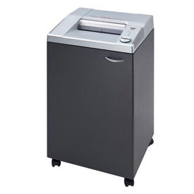 Home & Office Paper Shredders