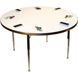 Whiteboard Activity Tables