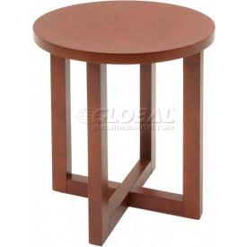 Regency - Chloe café & Tables d'extrémité
